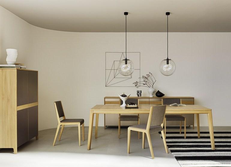 tavolo-legno-allungabile