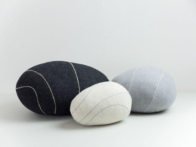 cuscini-pietre