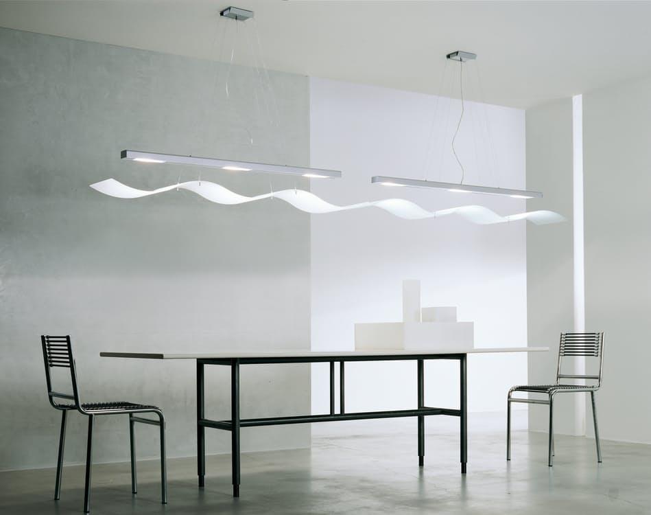 lampade-design