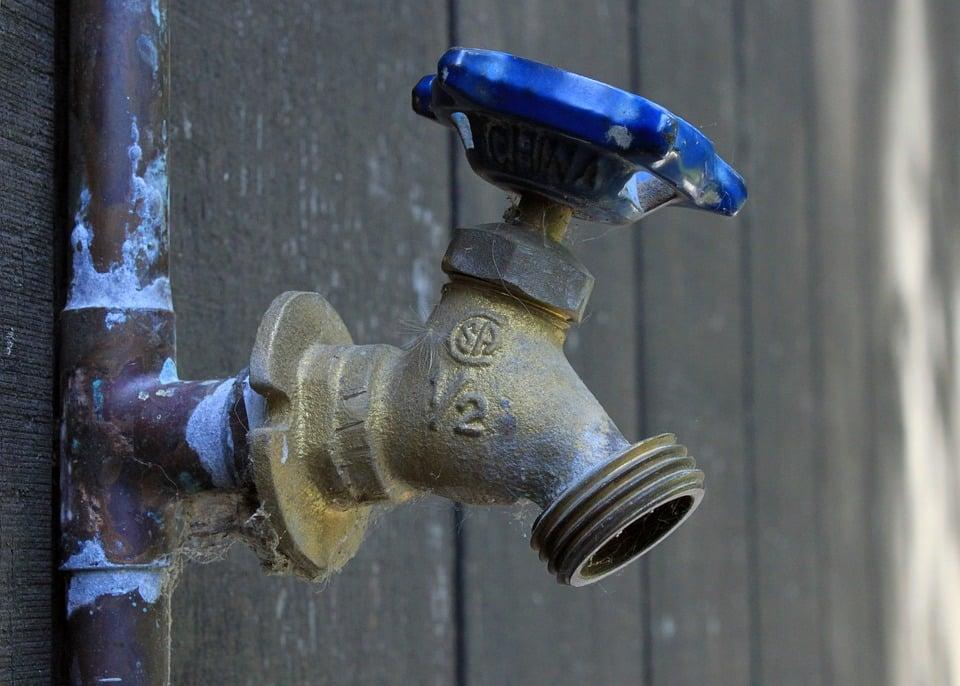 rubinetto-esterno