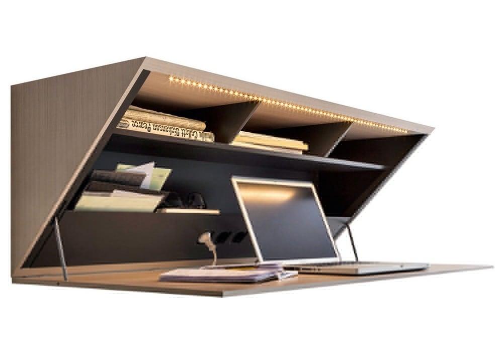 scrivania-salvaspazio