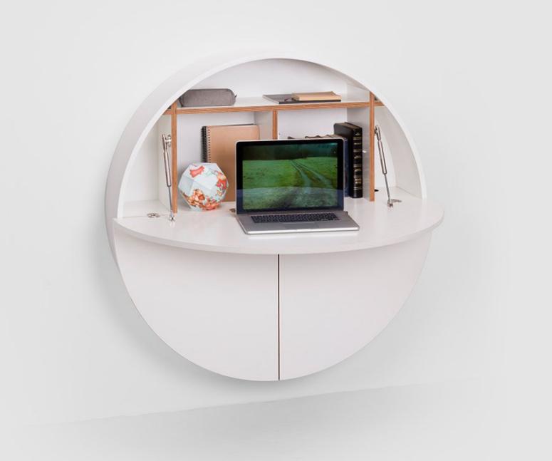 scrivania-scomparsa-emko-design