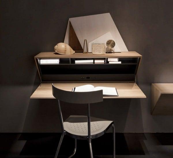 scrivania-scomparsa-molteni