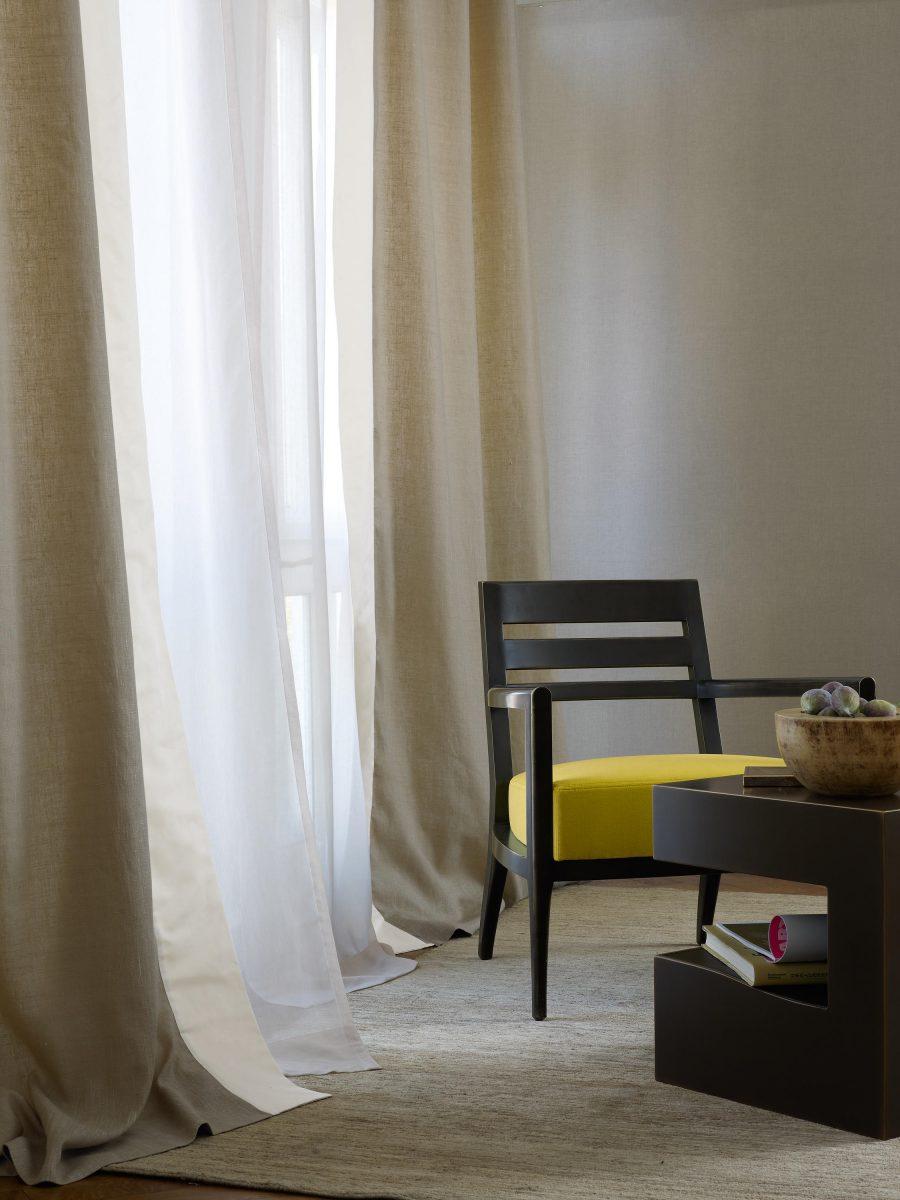 5 errori da evitare nell 39 arredare casa - Tende per la casa ultime tendenze ...