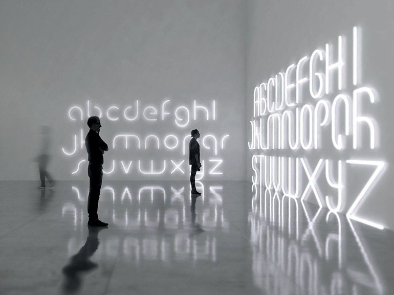 artemide-lettere-luminose-2
