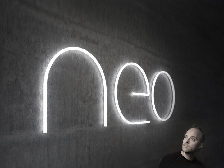 artemide-lettere-luminose