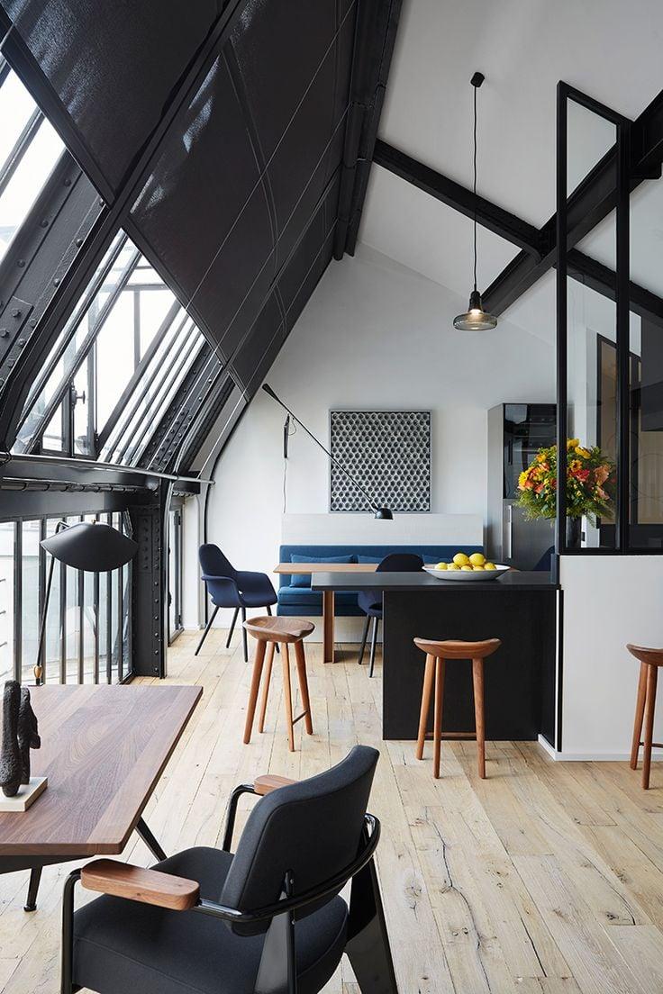 Classico o moderno for Mutuo per la costruzione della propria casa