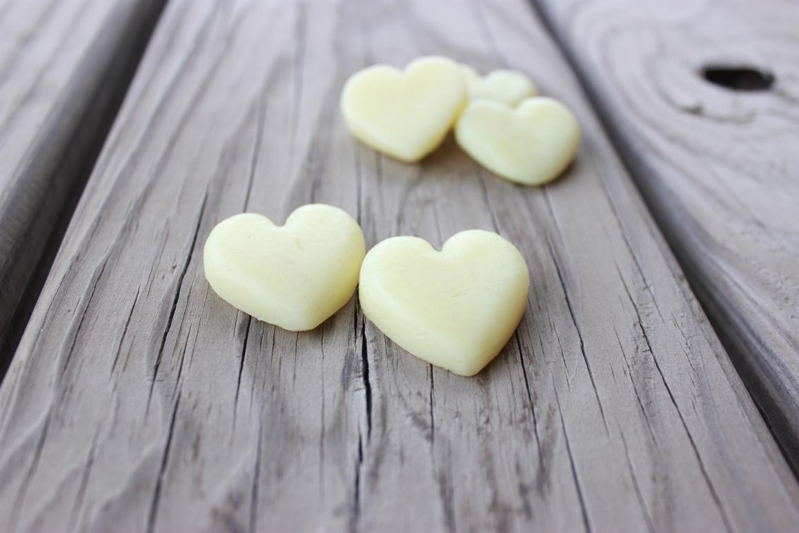 candele-cuore