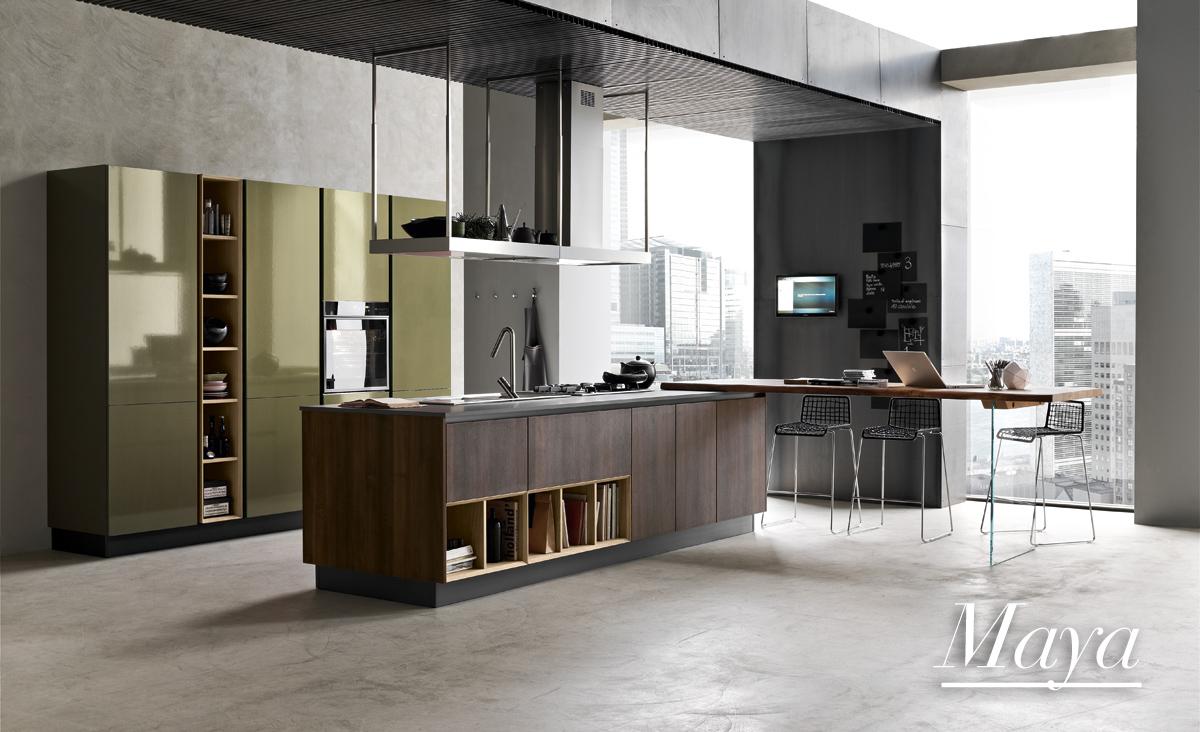 cucina-legno-2017
