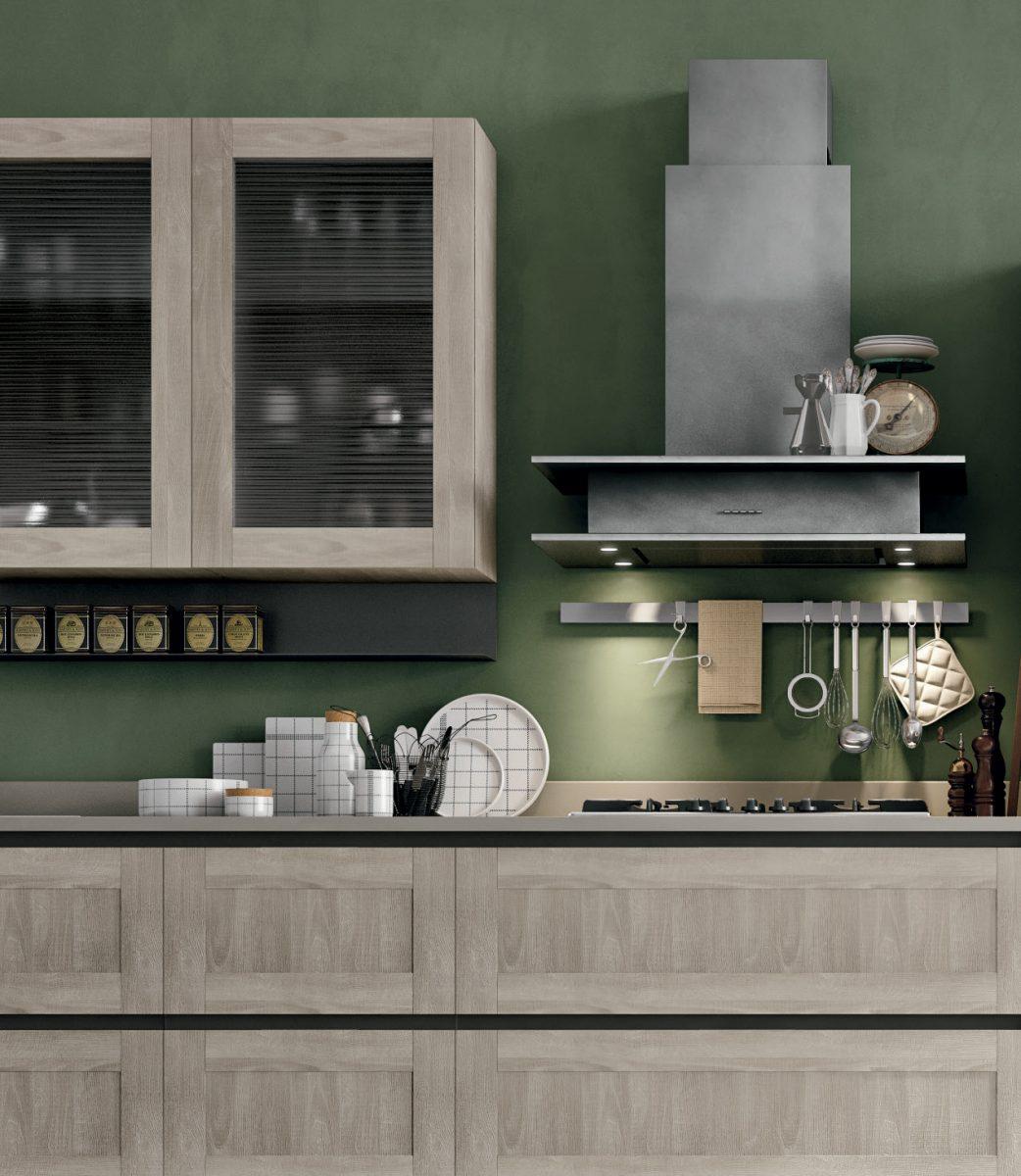 cucina-stosa-2017