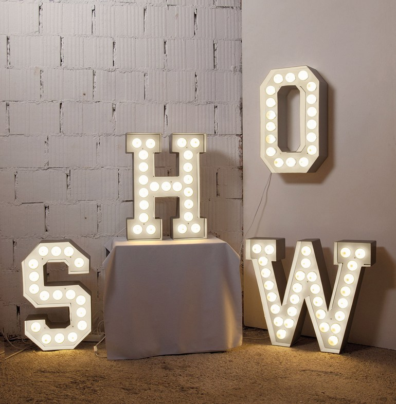 lettere-luminose-bar