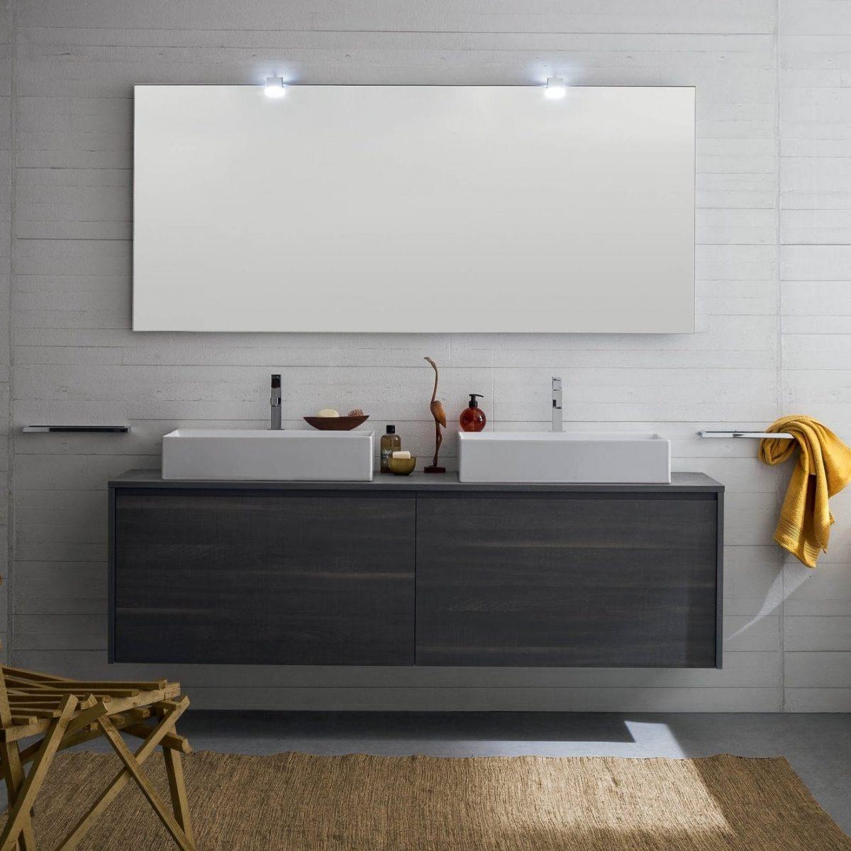 mobile-bagno-con-doppio-lavabo-atlantic-n49