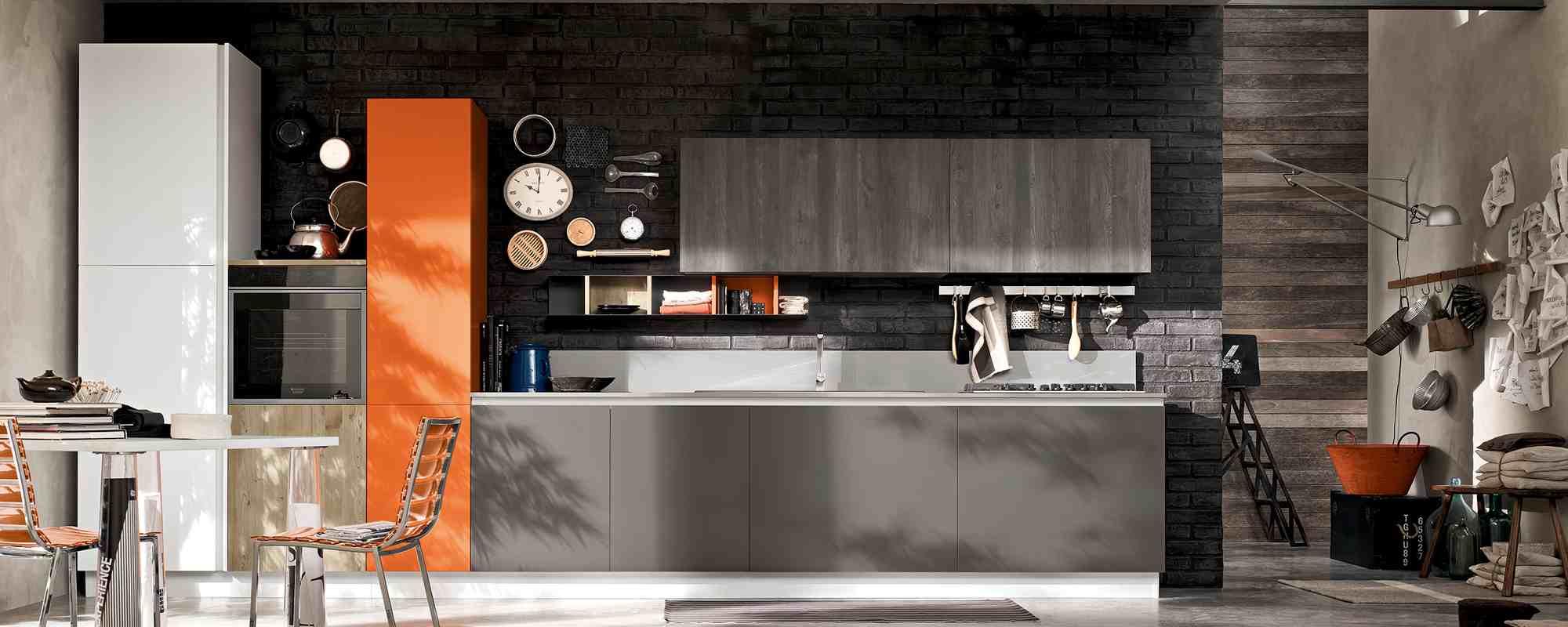 stosa-2017-catalogo-cucine