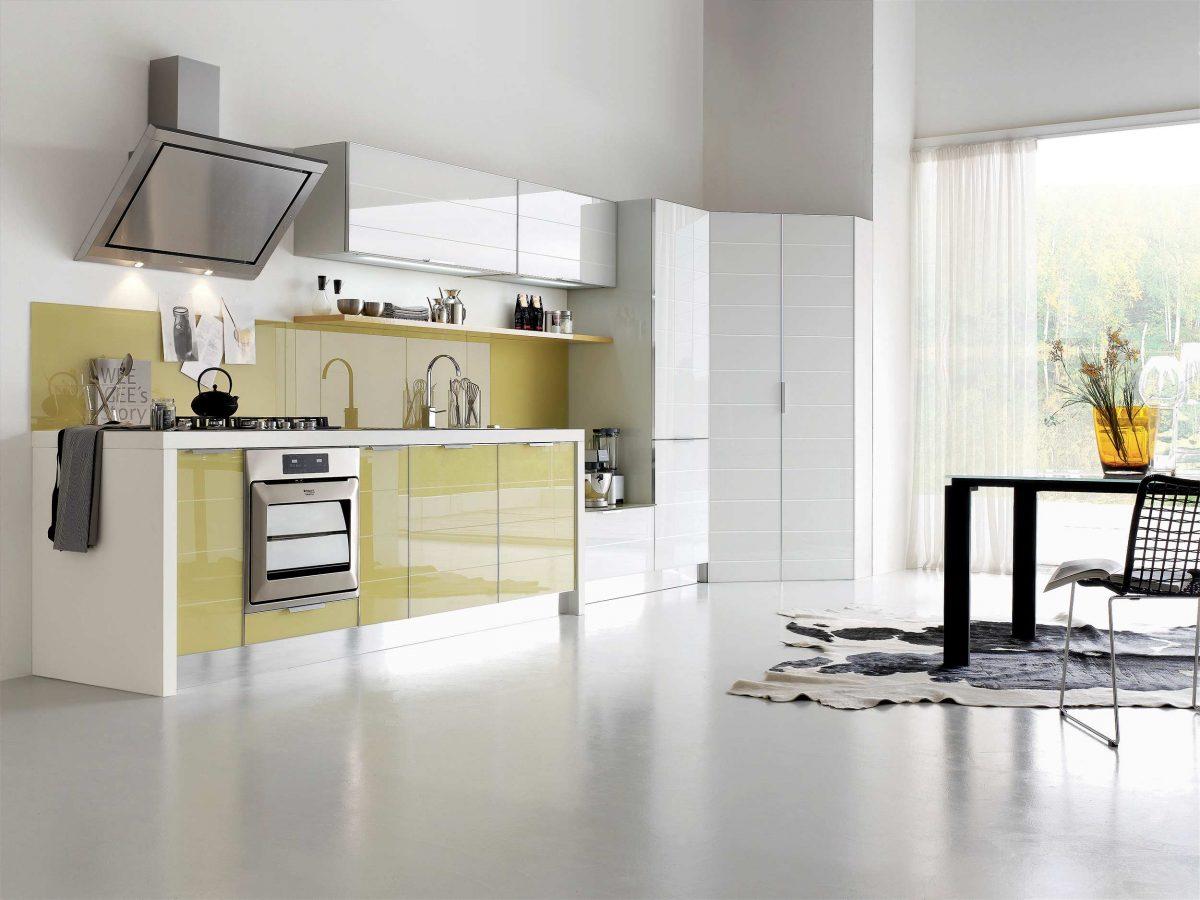 stosa-brillant-cucina