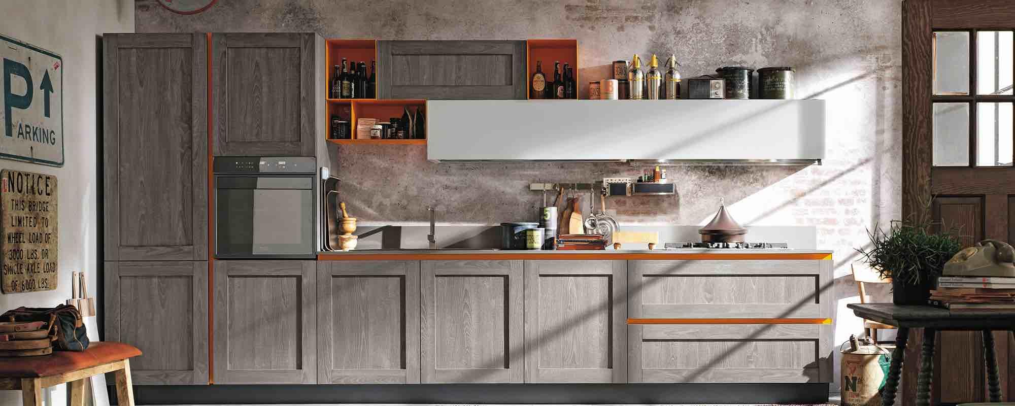 stosa-cucina-legno