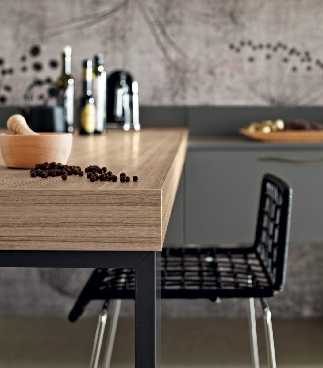 tavolo-stosa