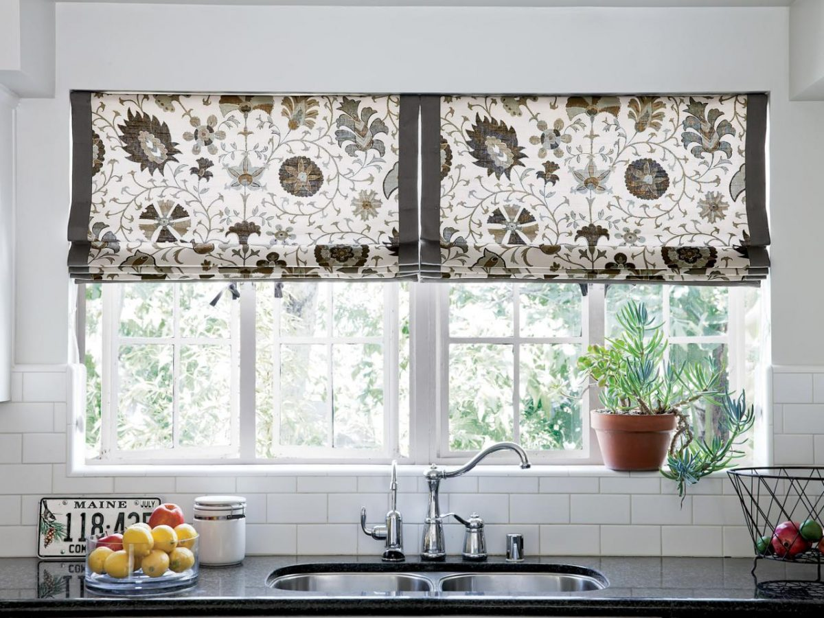 Tende Per Finestra Piccola : Tende finestre piccole