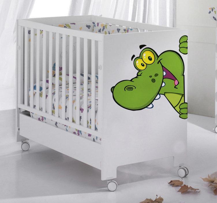 adesivo-bambini-coccodrillo-colore-54