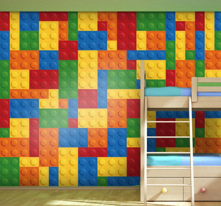 adesivo-lego-pareti