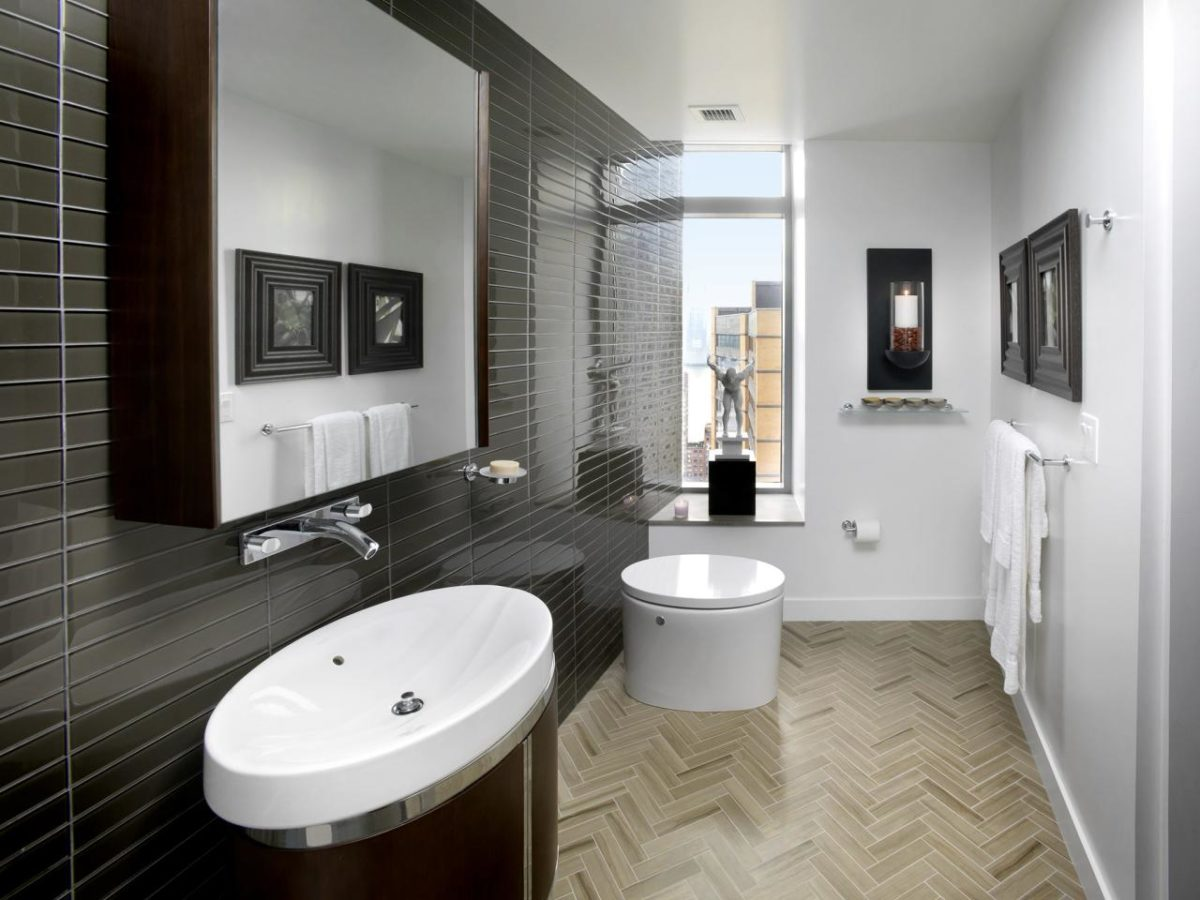 bagno-piccolo-2
