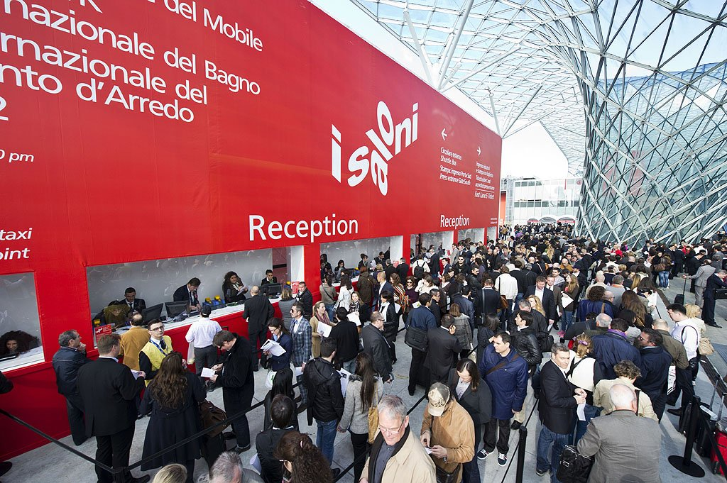 biglietti-salone-mobile