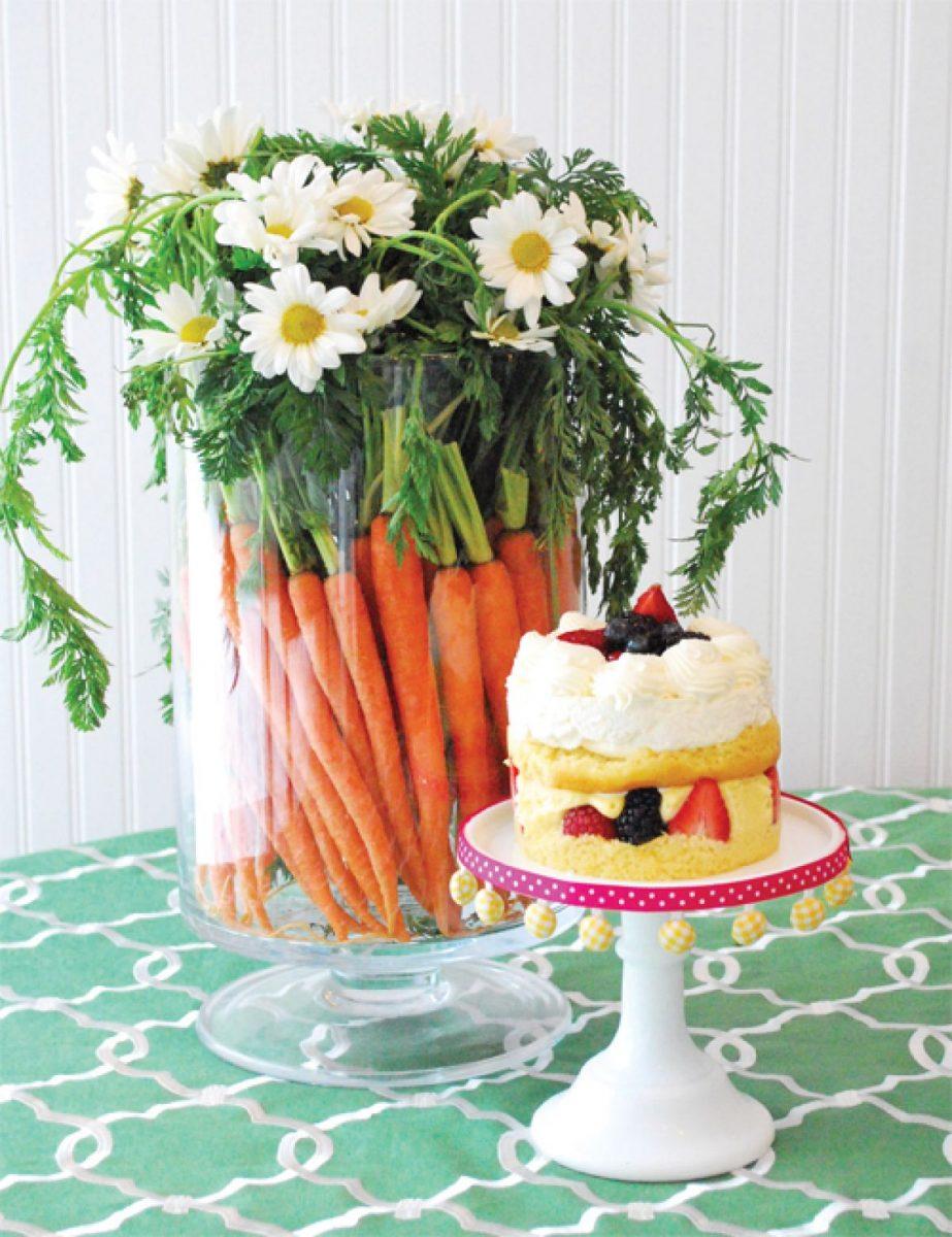 centrotavola-pasquale-carote