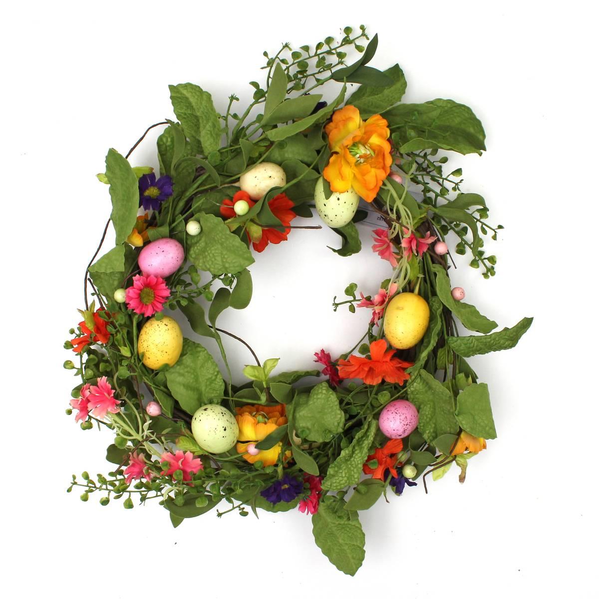 centrotavola-pasquale-fiori-