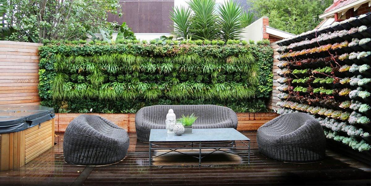giardino-verticale-
