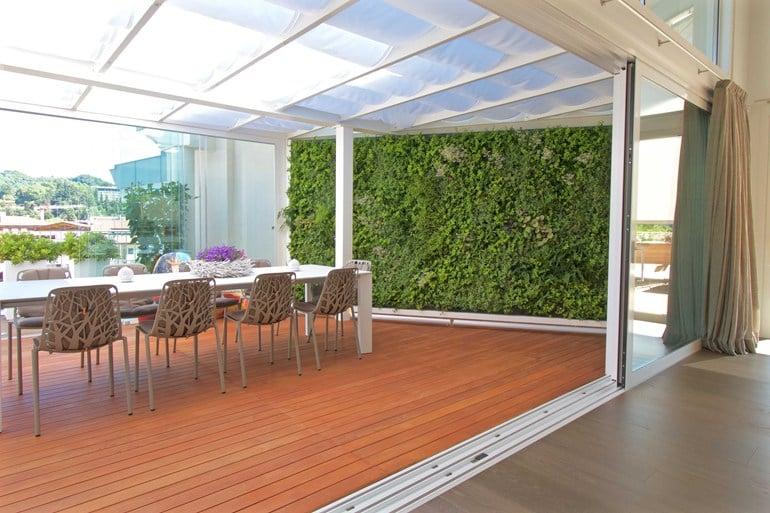 giardino-verticale-esterno-