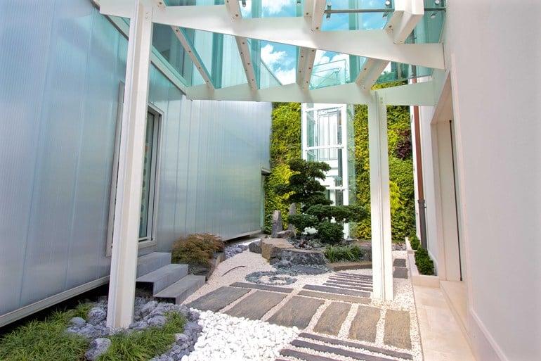 giardino-verticale-esterno-3