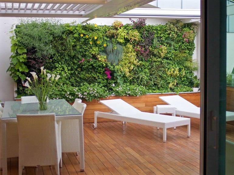 giardino-verticale-esterno