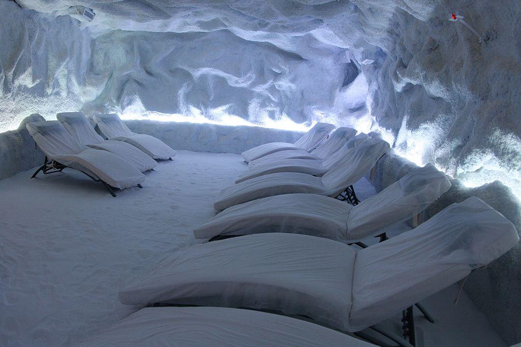 grotta-gelata-