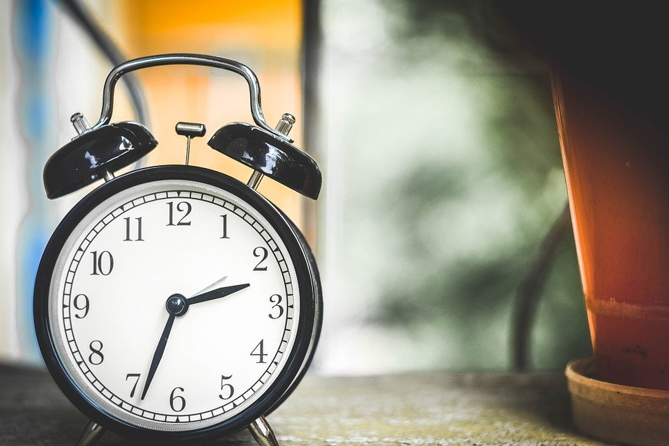 ora-legale-orologio