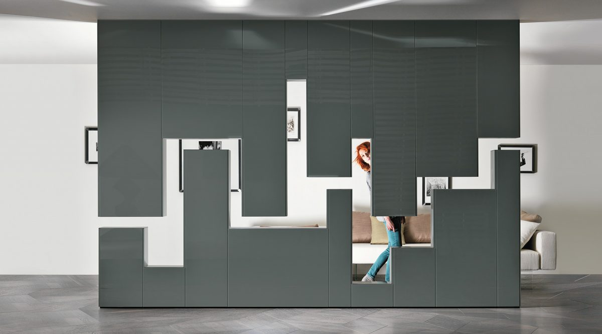 parete-divisoria