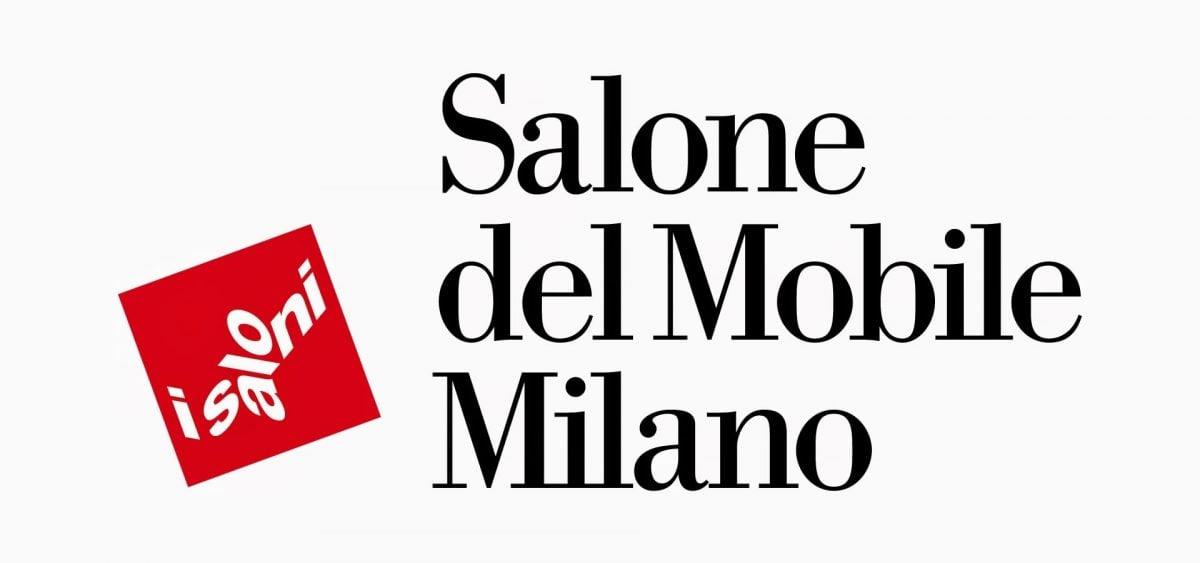 salone-del-mobile-milano