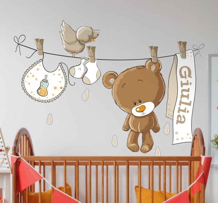 stickers-neonato