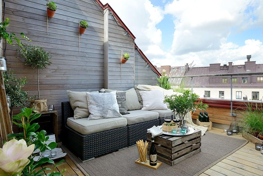 idee-terrazzo-iante