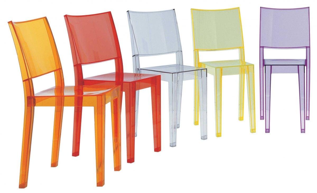 la-marie-sedia-policarbonato
