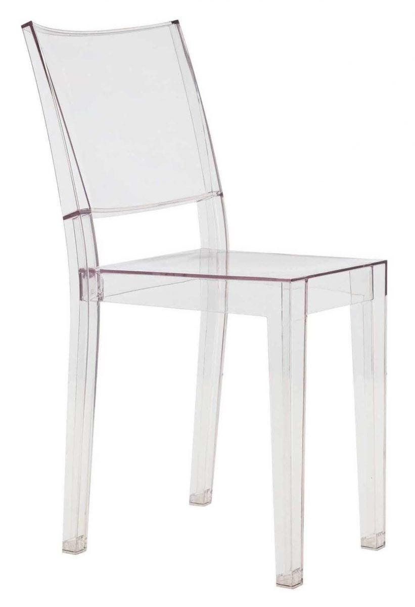 la-marie-sedia