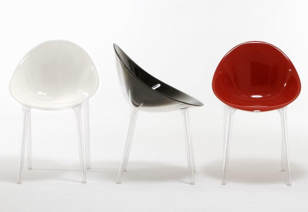 Kartell one more bar stool.stool kartell one more please green h 65