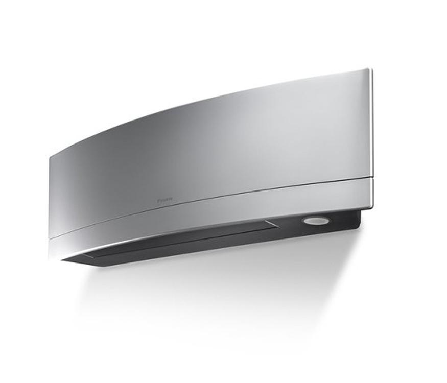 Come climatizzare la casa - Deumidificare la casa ...