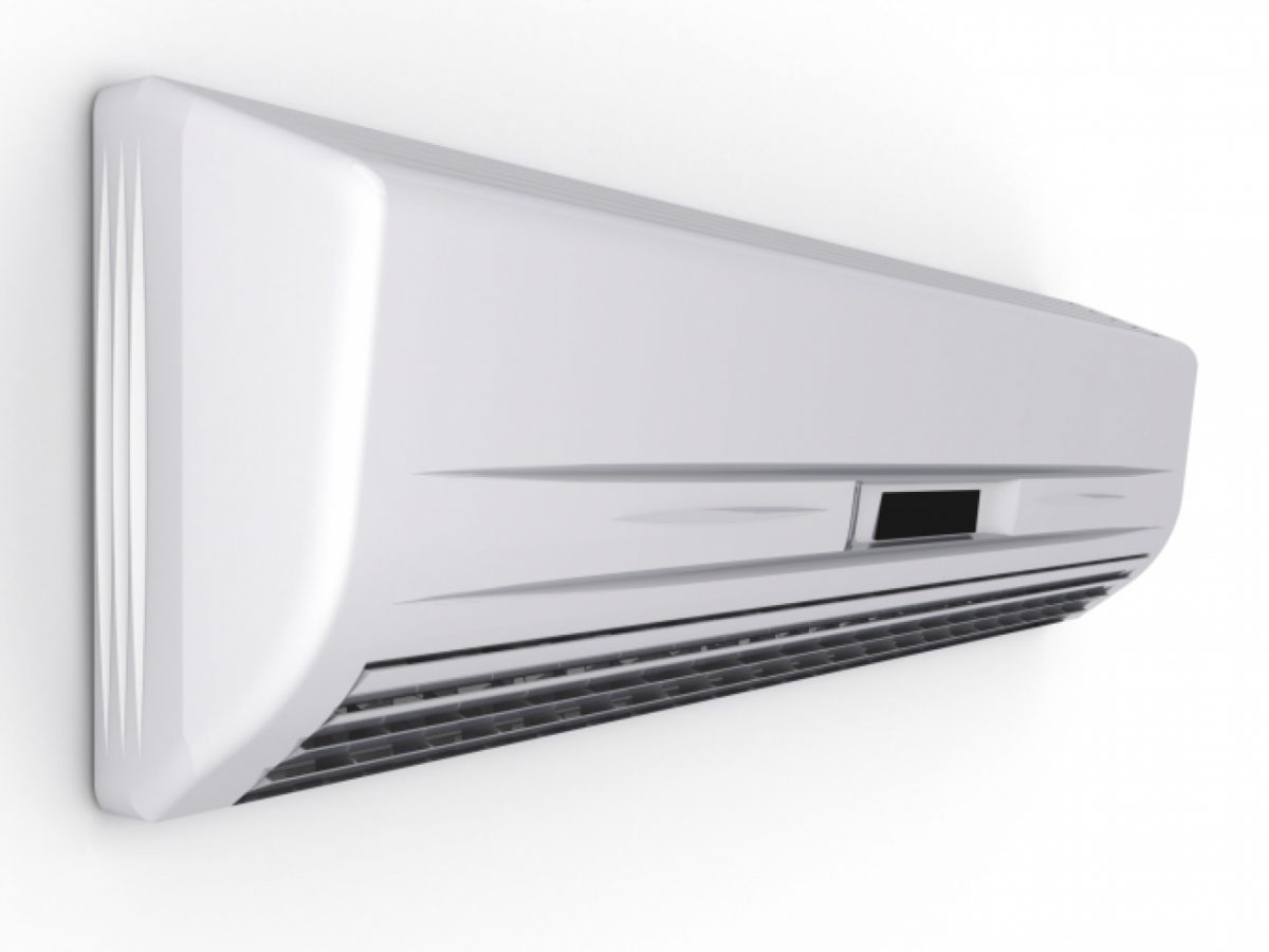 climatizzatore-moderno