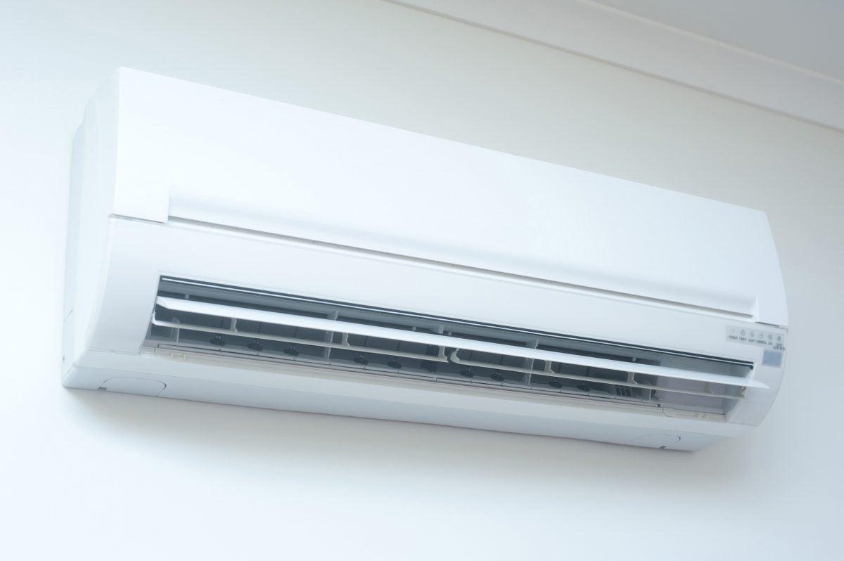 climatizzatore-perfetto