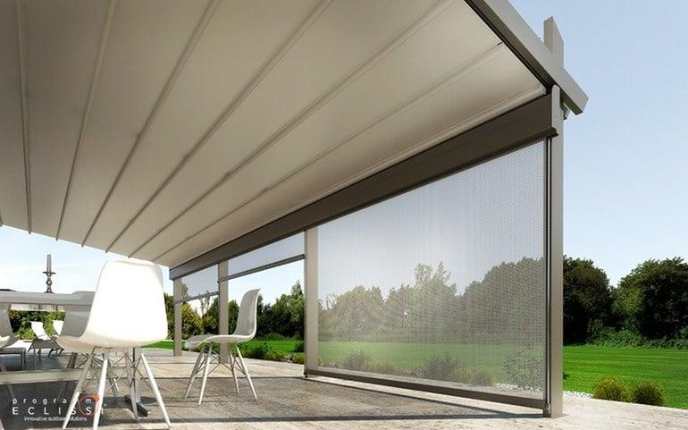 tenda-veranda-esterno