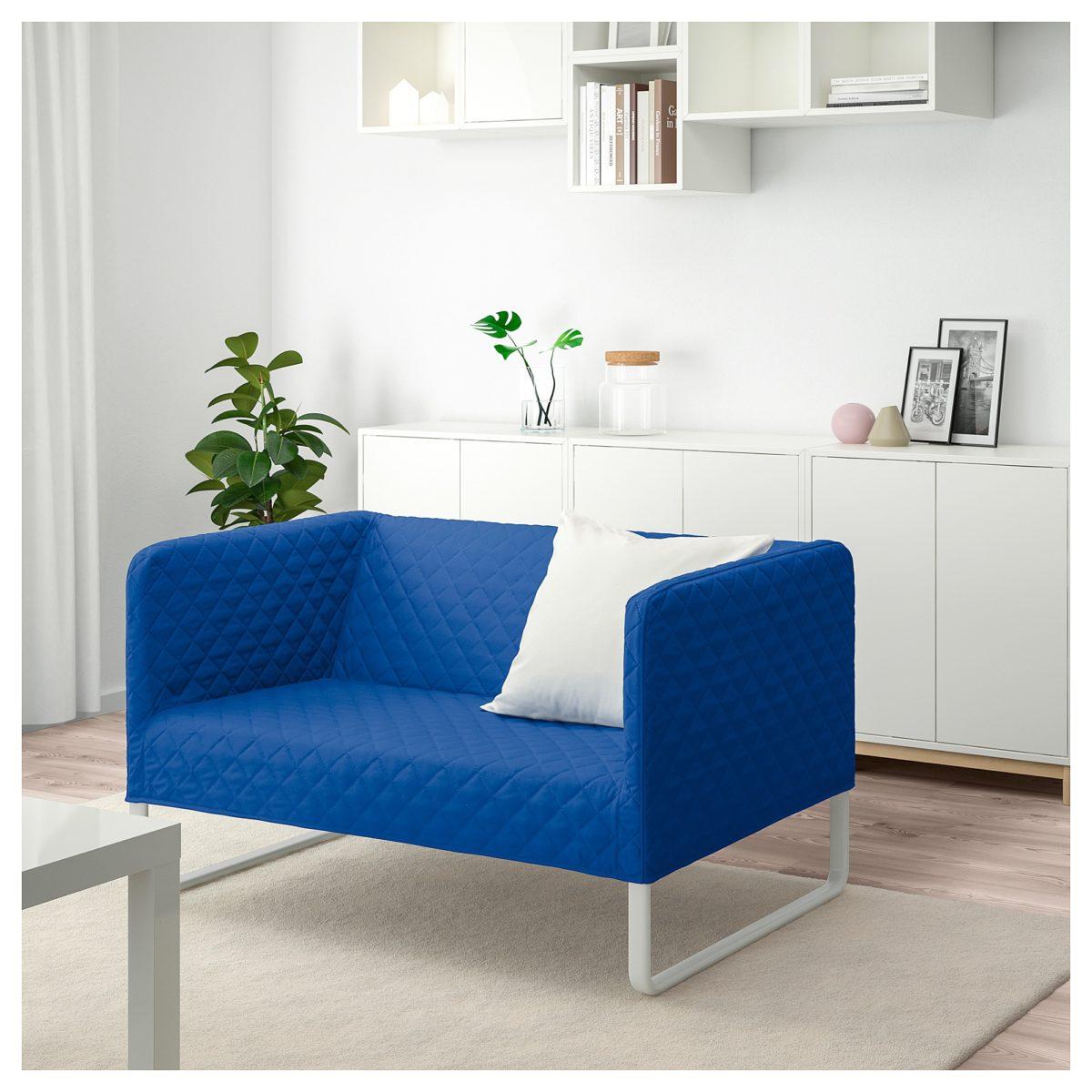 Catalogo Ikea Divani.Divani Ikea 2019