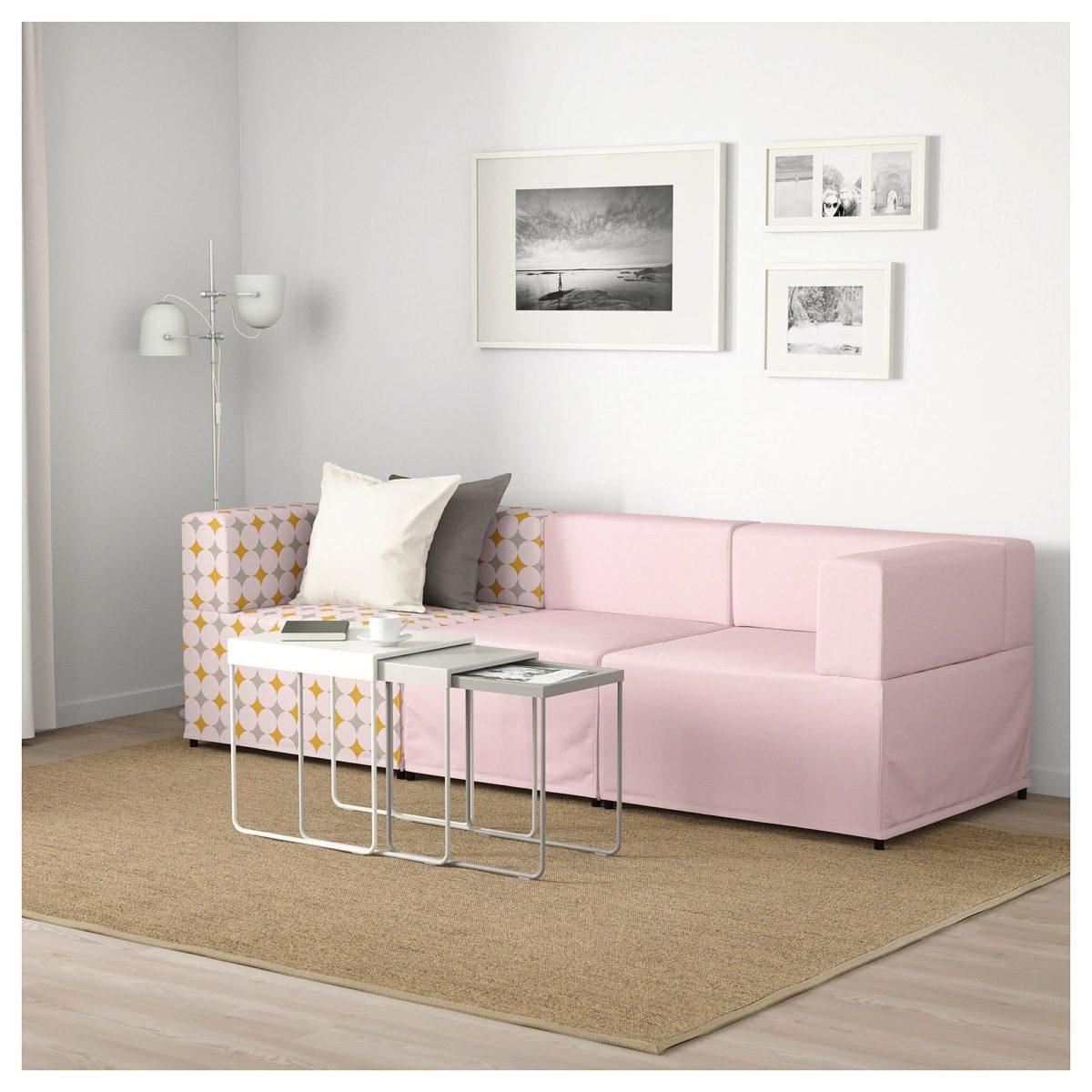 Ikea Divani Componibili.Divani Ikea 2019