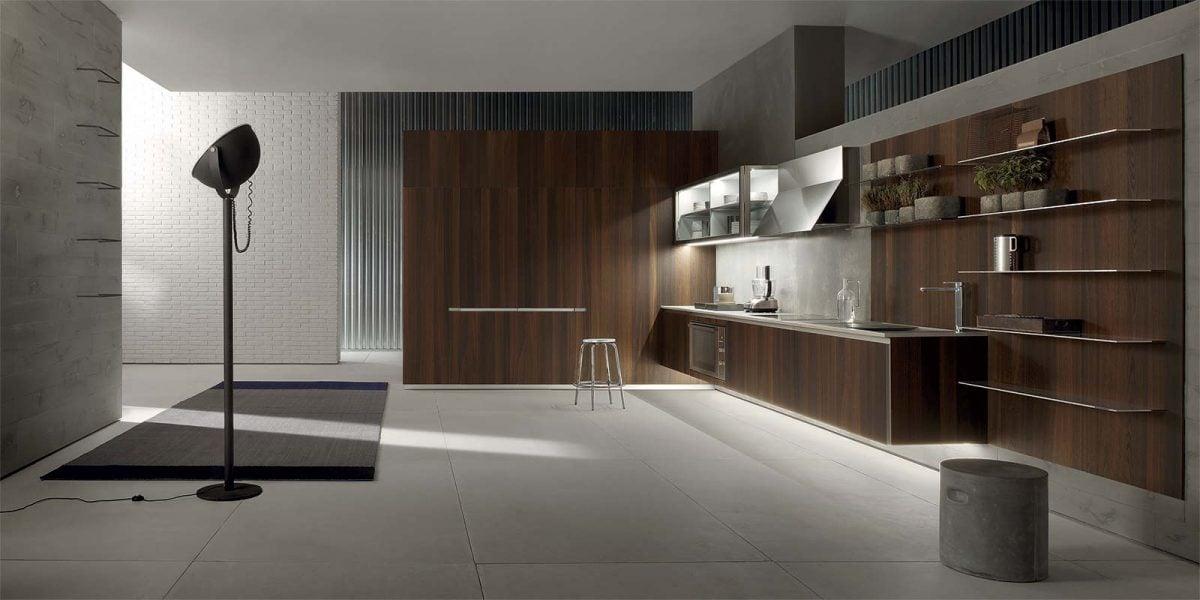 icon-cucina-moderna