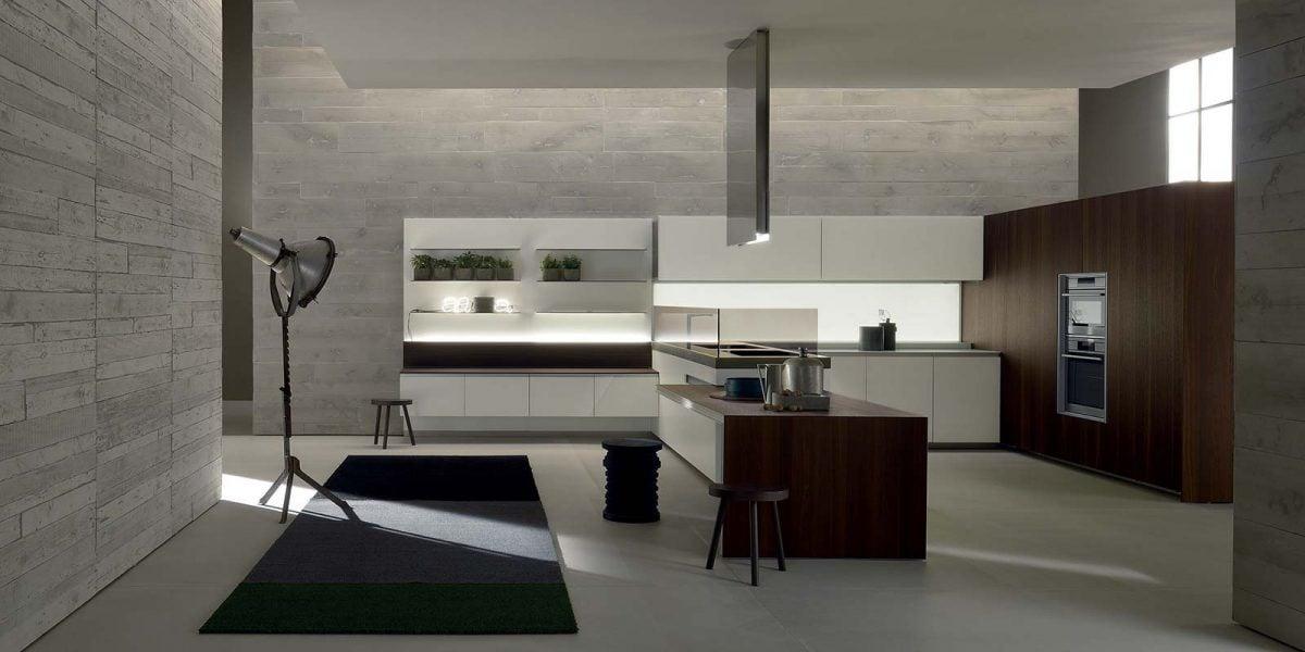 icon-cucina