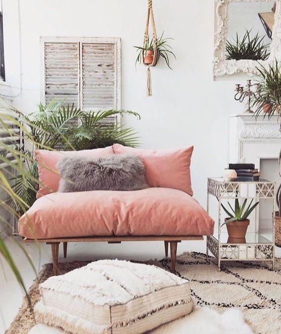 divano-corallo