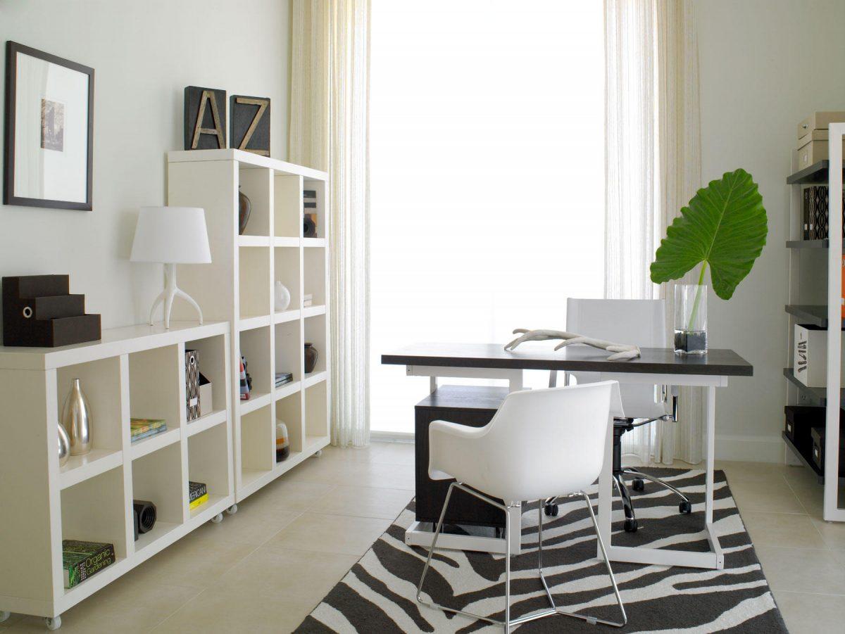 camera-ufficio